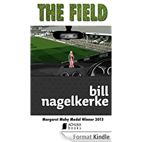 The Field (ACHUKAbooks)