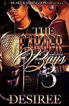 The Carter Boys 3