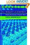 Producer as Composer