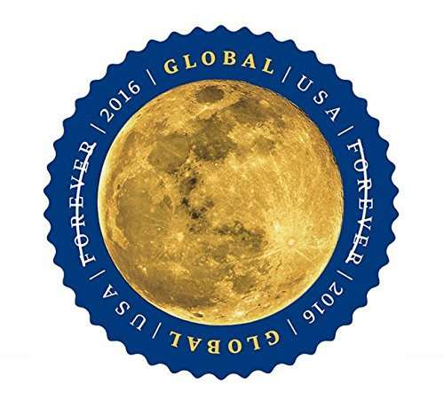 global-forever-international-us-postage-stamps-sheet-of-10-stamps-by-usps
