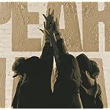 Ten (2 Vinyl LPs)