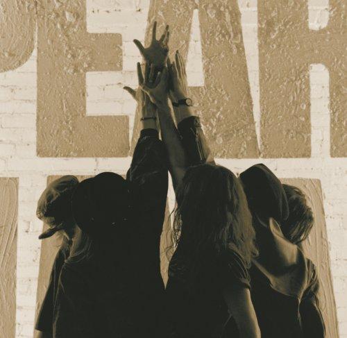 Pearl Jam - Ten (2 Vinyl Lps) - Zortam Music