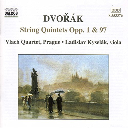 dvorak-string-quintets-op1-97