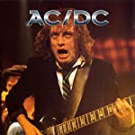 AC/DC: a Rockview Audiobiography | Chris Tetley,Jean Brun