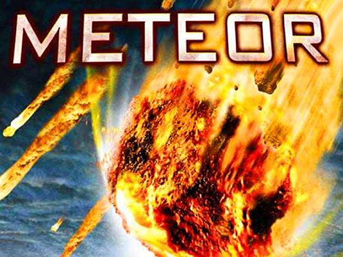 Buy Meteor Now!