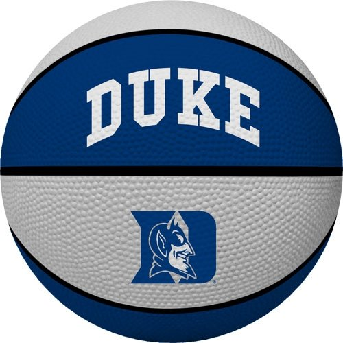 Duke Blue Devils Logo Basketball, Duke Logo Basketball ...