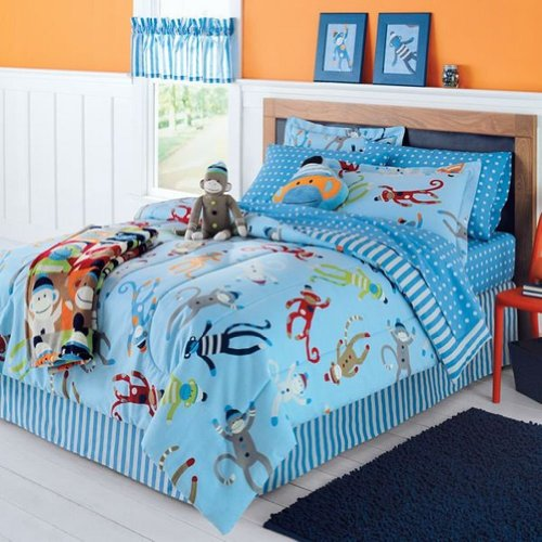 Comforters On Sale Full