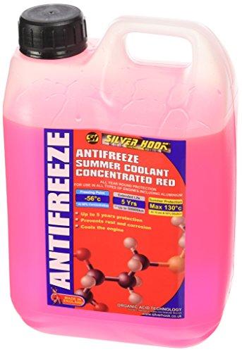 silverhook-shar2-concentrated-oat-antifreeze-2-liter-red