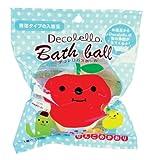 OB-DKB-1-1 Decolelloバスボール