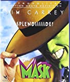echange, troc The Mask [Blu-ray]
