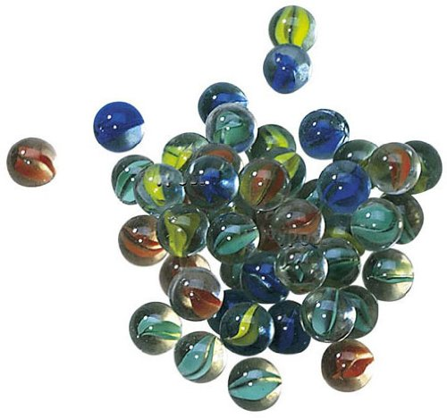 cats-eye-marbles-50-in-a-bag-spares-against-damage