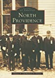 img - for North Providence (Images of America) book / textbook / text book