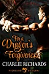 For a Dragon's Forgiveness (Highland...