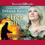 After All: Hanover Falls, Book 3 | Deborah Raney