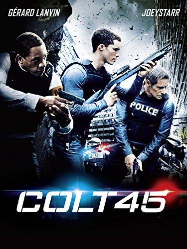colt-45-2014-dt-ov