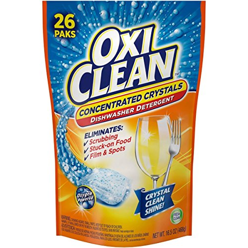 oxiclean-extreme-power-crystals-dishwasher-detergent-paks-lemon-clean-26-count-by-oxiclean