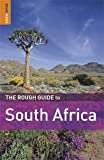 img - for The Rough Guide to South Africa by McCrea, Barbara, Pinchuck, Tony, Velton, Ross (2010) Paperback book / textbook / text book