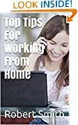 #6: Top Tips For Working From Home