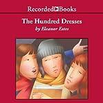 The Hundred Dresses | Eleanor Estes