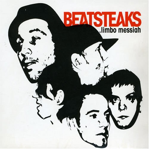 Beatsteaks - Limbo Messiah (Digipak) - Zortam Music