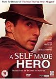 A Self-Made Hero ( Un Heros Très Discret ) [ NON-USA FORMAT, PAL, Reg.2 Import - United Kingdom ]