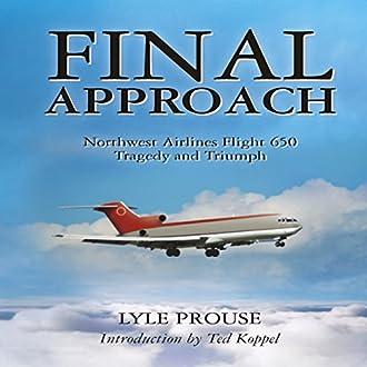 by Lyle Prouse (Author, Publisher), Thomas Block (Narrator)(160)Buy new: $19.95$17.95