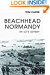 Beachhead Normandy: An LCT's Odyssey