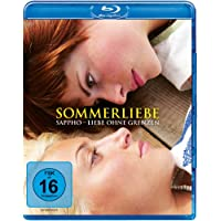 Sommerliebe [Blu-ray]