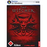 The Witcher [Best of Atari]von &#34;NAMCO BANDAI Partners&#34;