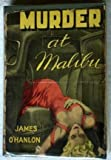 img - for Murder At Malibu book / textbook / text book