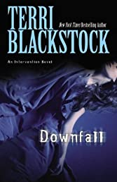 Downfall (An Intervention Novel)