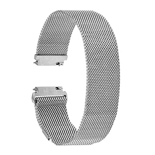 trumirr-18mm-milanese-boucle-du-bracelet-montre-serrure-magnetique-sangle-pour-huawei-watch-withings