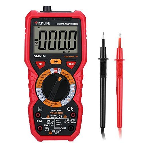 tacklife-dm01-multimetro-digital-multi-tester-con-temperatura-de-deteccion-de-voltaje-sin-contacto-l