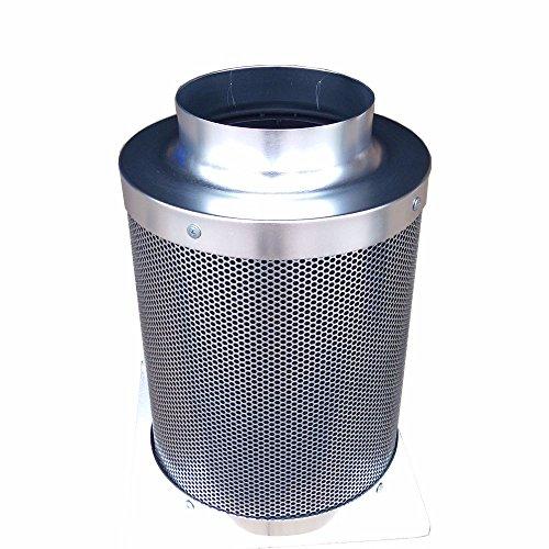 alta-calidad-filtros-de-carbono-tamanos-6-inch-150-300-mm-hidroponia-eliminador-de-olor
