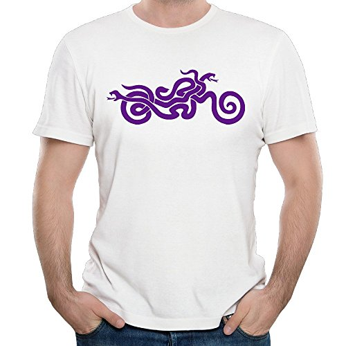 mens-art-designs-of-snakes-motorbike-t-shirt-100-cotton