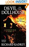 Devil in the Dollhouse: A Sandman Slim Story