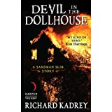 Devil in the Dollhouse: A Sandman Slim Story ~ Richard Kadrey