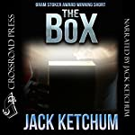 The Box | Jack Ketchum