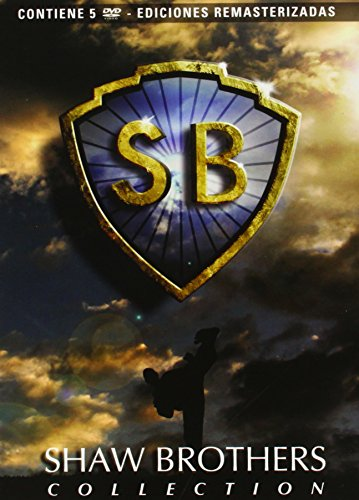shaw-brothers-collection-dvd