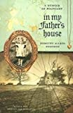 img - for [(In My Father's House: A Memoir of Polygamy )] [Author: Dorothy Allred Solomon] [Jan-2009] book / textbook / text book