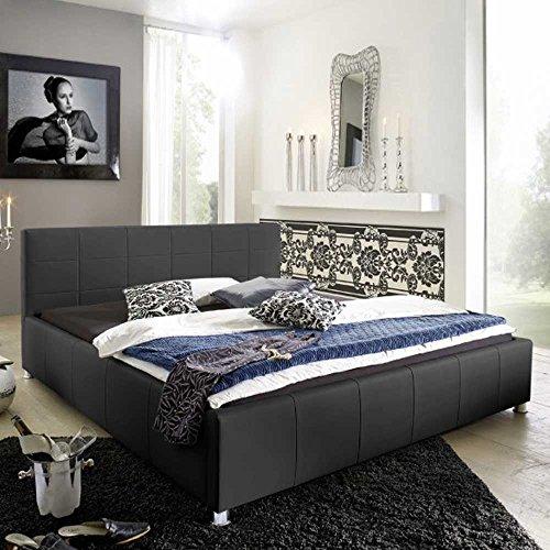 Polsterbett gebraucht kaufen nur 2 st bis 70 g nstiger for Jugendzimmer gebraucht