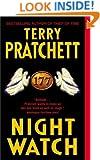 Night Watch (Discworld Book 29)