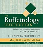 img - for The Buffettology Collection book / textbook / text book