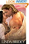 Mail Order Bride: Westward winds: A H...