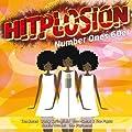 Hitplosion-Number Ones 60er