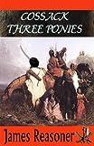 Cossack Three Ponies