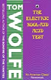 The Electric Kool - Aid Acid Test (0552993662) by Tom Wolfe