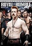 WWE 2012 - Royal Rumble 2012 - St. Lo...