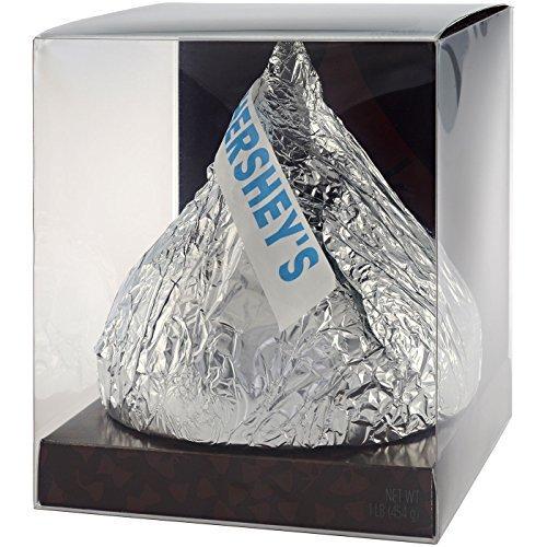 hersheys-hersheys-kisses-chocolate-1lb-the-ultimate-kis-by-hersheys