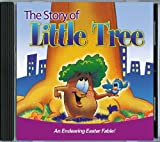 Story of Little Tree